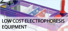 Low-Cost-Electrophoresis-Equipment