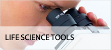 Life Science Tools